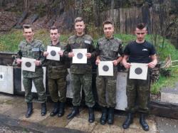 Klasa wojskowa